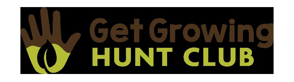 GetGrowing Hunt Club