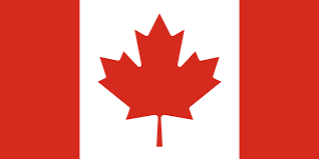 February 15th is Canada's Flag Day!