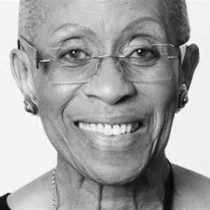 Zanana Lorraine Akande
